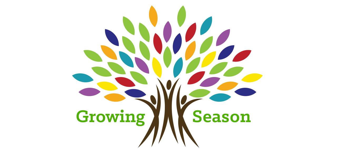 Growing Season Sermon Series
