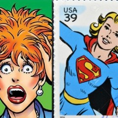 Everyday Moms in a Superwoman World