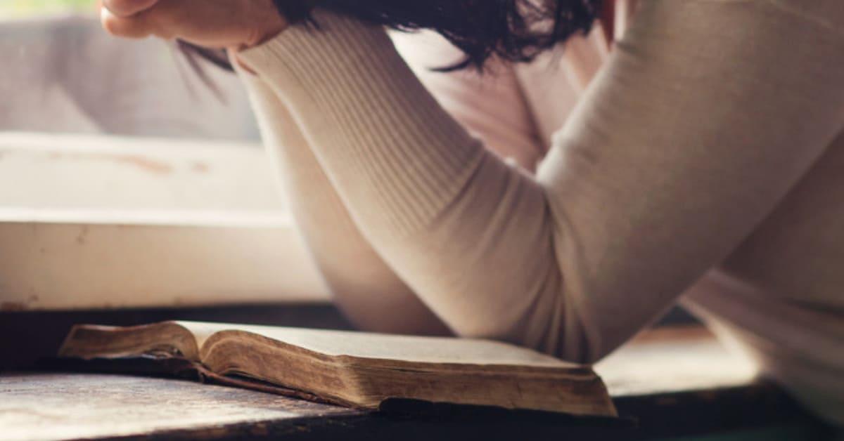 bible verses acceptance