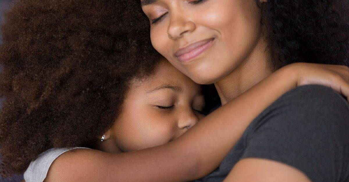 10 Tips for Parenting Introvert Kids in an Extrovert World