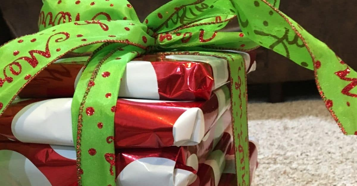 How to Celebrate 12 Days of Christmas: With Easy Ideas!