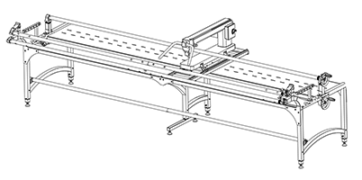 Grace Company Frame and Product Instructions
