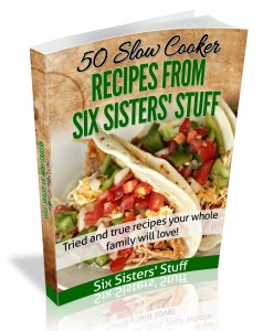 50-Slow-Cooker-Recipes-from-Six-Sisters-Stuff-811x1024