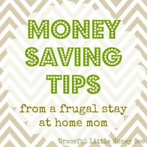 moneysavingtips2