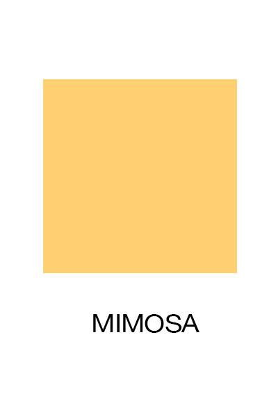 Foundation Stix Mimosa
