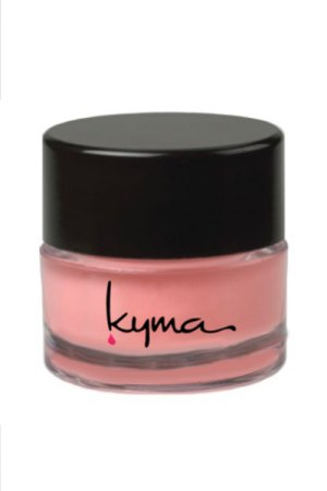 Kyma Lip Treatment