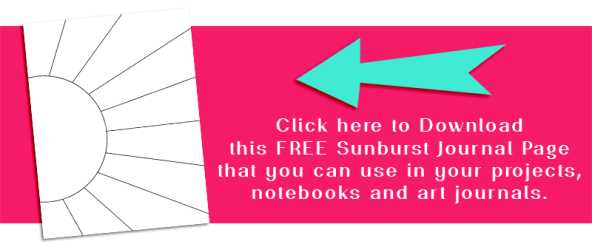 Click here for your Free Sunburst Page