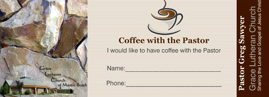 cOFFEEE BANNER FOR WEBSITE copy