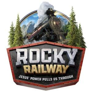 TO OUR ROCKY RAILWAY PROGRAM PAGE
