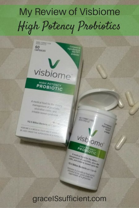 review-of-visbiome-high-potency-probiotics