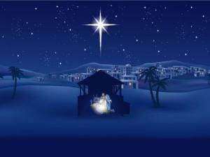 Jesus-in-manger-11_n