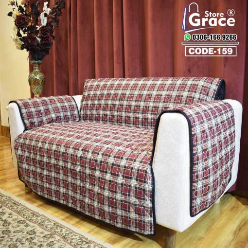 best sofa cover online in pakistan
