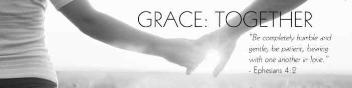 Grace: Disciplines of a Godly Wife – Grace Church