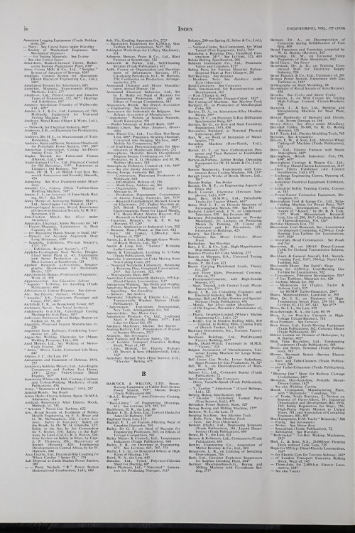 small resolution of engineering 1954 jan jun index