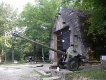 bunkry konewka