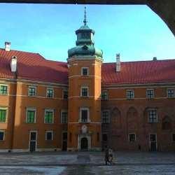 zamek-krolewski
