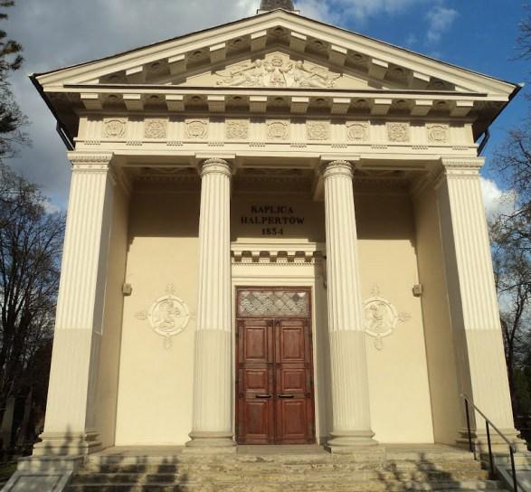 kaplica-cmentarz-ewangelick