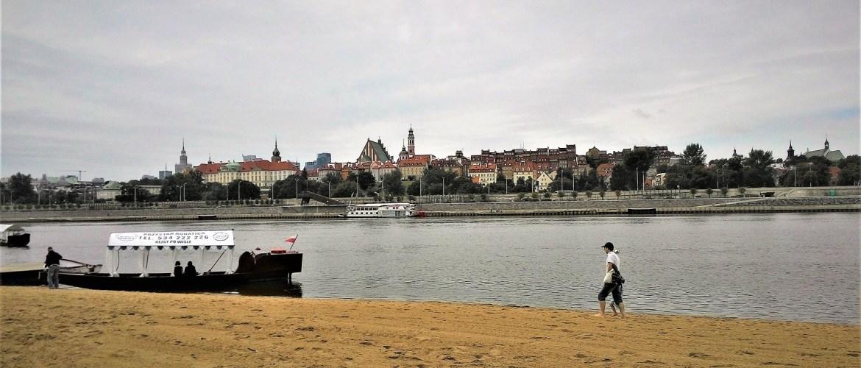 zwiedzanie Warszawy z przewodnikiem, spacery z przewodnikiem po Warszawie, wycieczki po warszawie z przewodnikiem