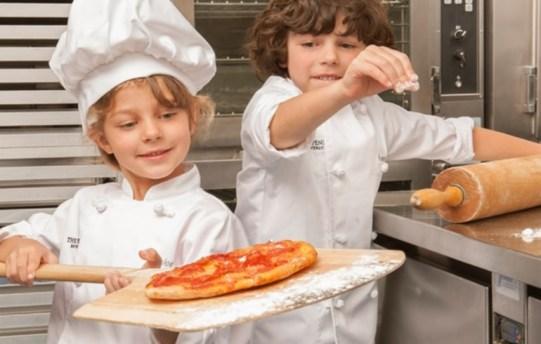 wycieczki szkolne jednodniowe, od ziarenka do pizzy