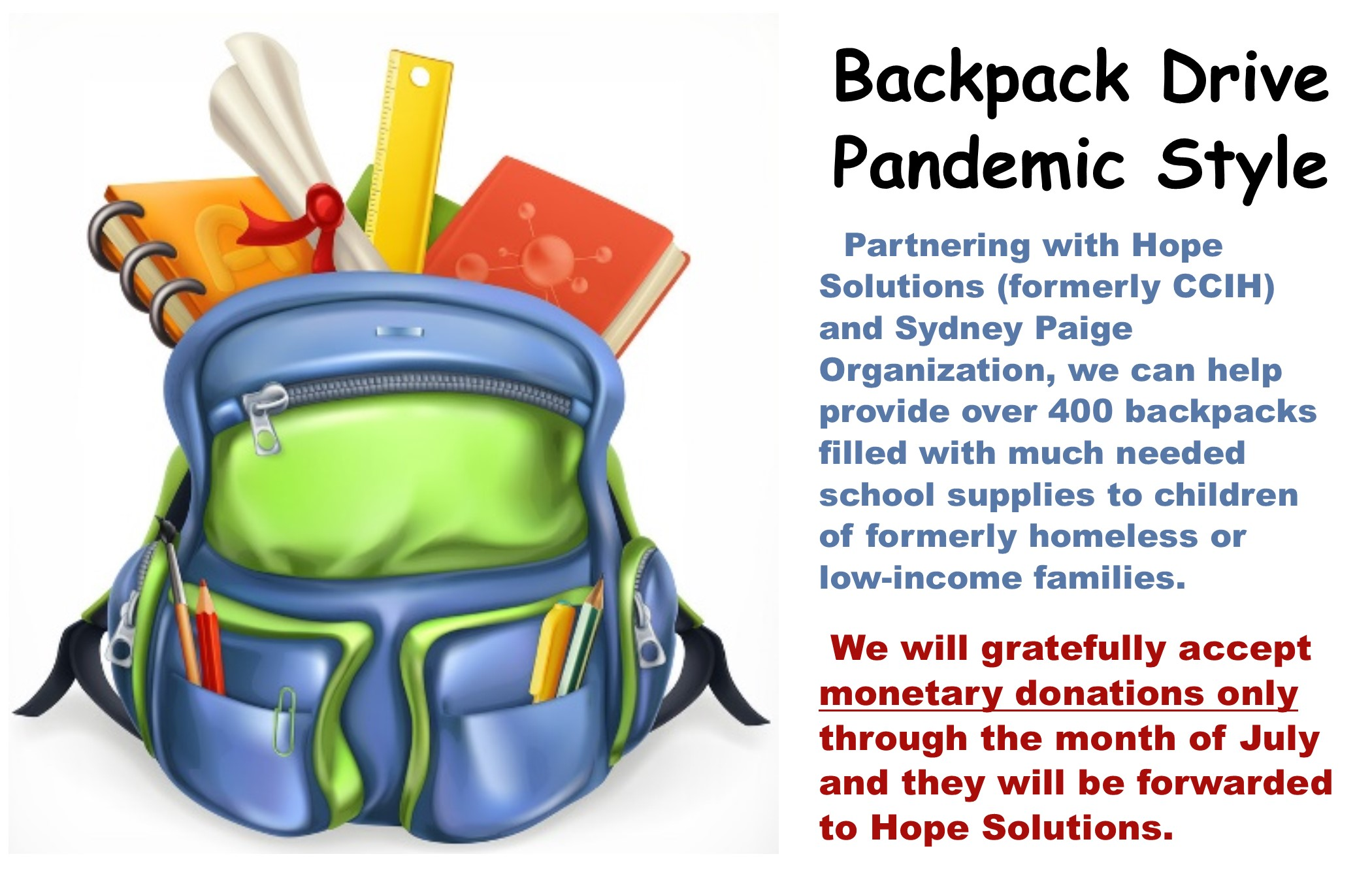 2020 7 Backpack drive for web
