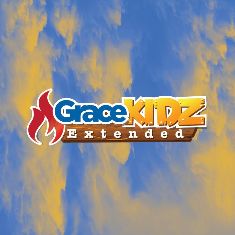 grace-kidz-extended