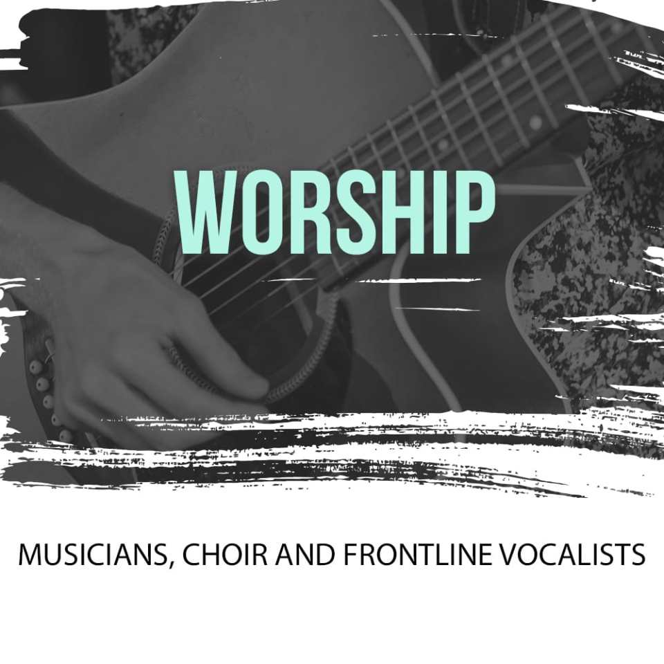 worship-musicians-choir