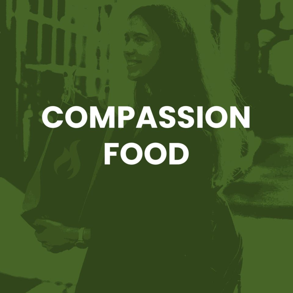 Compassion-Food-Website_2160x2160-2