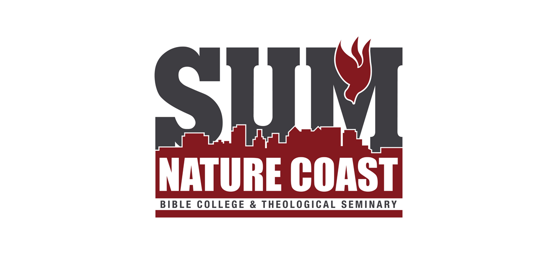 SUM Nature Coast  Bible College & Theology Seminary