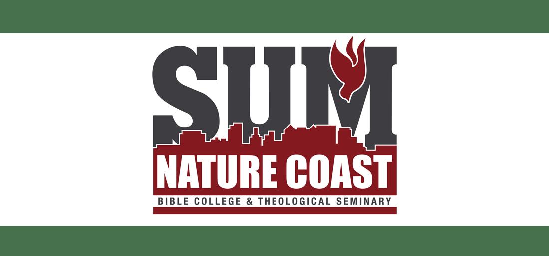 SUM Nature Coast  Bible College & Theology Seminary