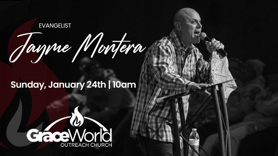 Guest-Speaker-Jaime-Montera-10am