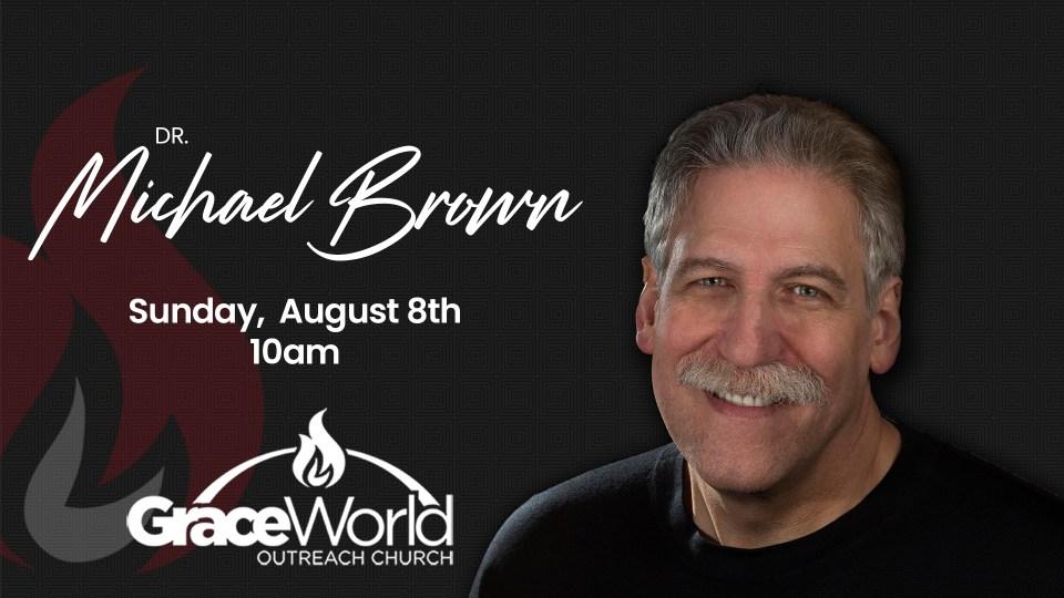 Guest-Speaker-Dr.-Michael-Brown (1)