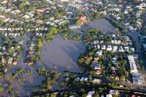 gracey-backer-personal-flood2
