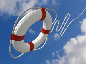 gracey-backer-physicians-risk-management