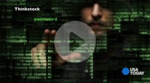 Cyber-attack-insurance-video