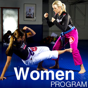 Women-self-defence-Programme-gracie-barra-belfast