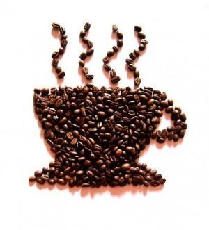 cafe-de-villa-rica