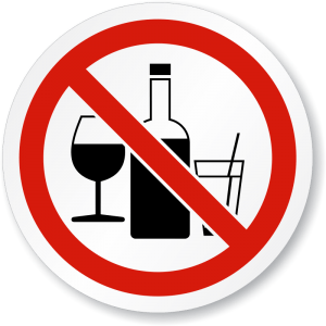 no-alcohol-drugs-iso-sign-is-1100