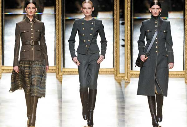 https://i0.wp.com/www.gracieopulanza.com/wp-content/uploads/2012/09/emporio-armani-military-women-jacket.jpg