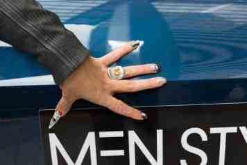 MenStyleFashion bentley GT Continental convertible Spped 2016 (6)