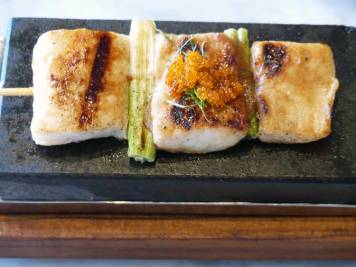 Arang-Sate-fish-and-shellfish-sate-12