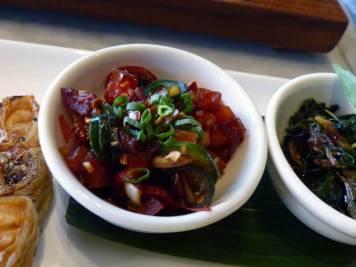 Arang-Sate-fish-and-shellfish-sate-9