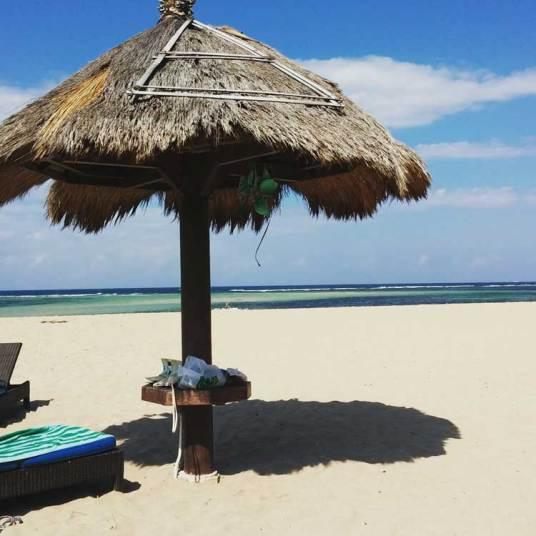 Beach-at-tanjuh-Benoa-Bali