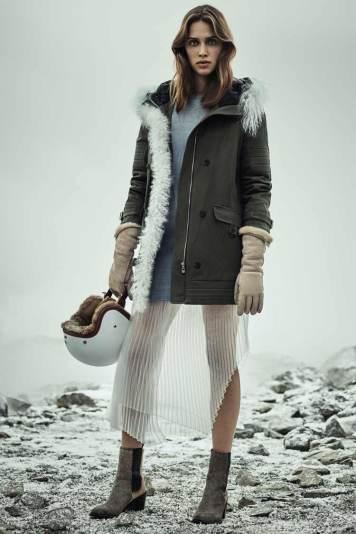 Belstaff Womenswear Autumn Winter 2016 Rory Payne Look (15)