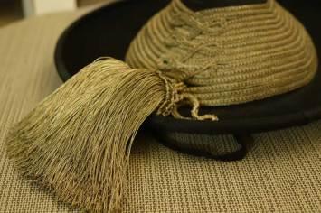 vintage-austrian-tiroler-1920s-hat-gracie-opulanza-9