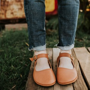 Barefoot Shoes for Women