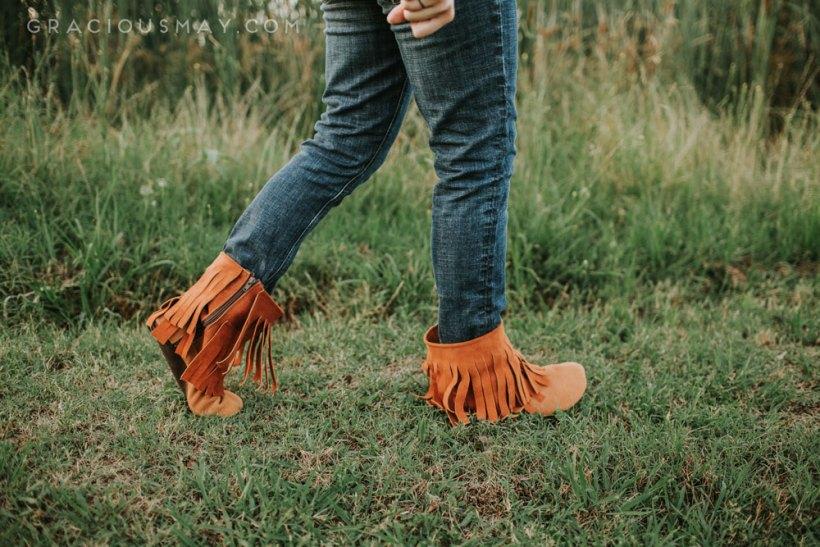 Earthing Grounding Shoes