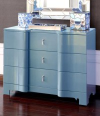 The Perfect Finishing Pieces: Furniture by Bungalow 5 ...