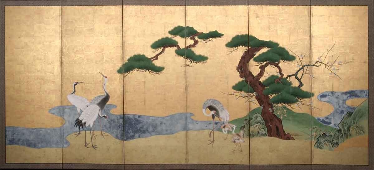 miniature sofa diy upholstering bed paraventi giapponesi - arte orientale