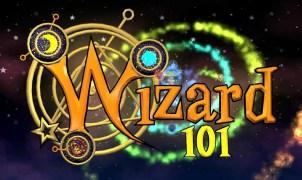 wizard 101 graczom.pl