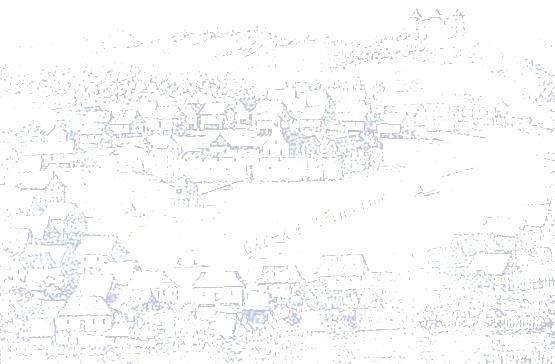 Index of /nastava/nmk/MODELIRANJE